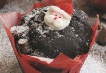 aryzta-food-solutions-christmas