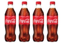 coca-cola-uefa-euro-2020-sponsor