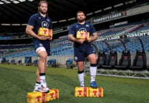 scottish-rugby-tennents