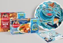 ocean-explorer-birds-eye-promotion
