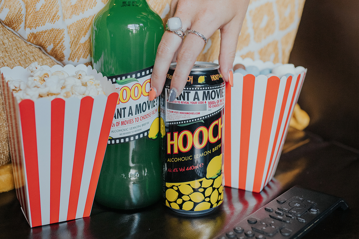 hooch-movie-campaign