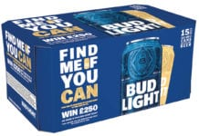 bud-light-gold-can-campaign