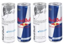 red-bull-sales-soaring