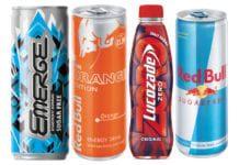no-sugar-energy-drinks
