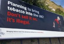 untaxed-tobacco-campaign