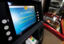 paypoint-no-fee-cash-machines
