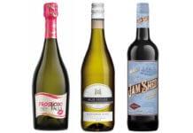 Accolade Wines range
