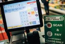 Henderson Technology EDGEPoS t EPOS system