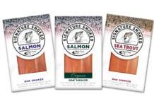 jcs-smoked-salmon