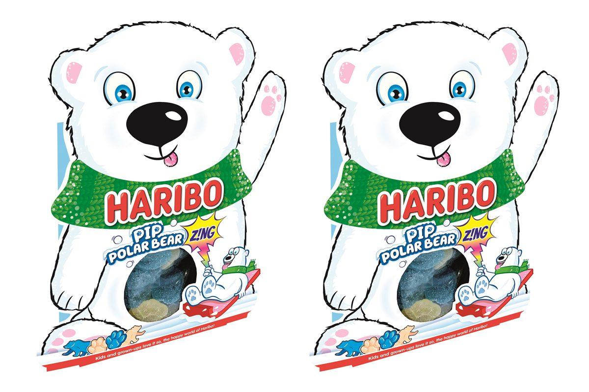 haribo-christmas-sweets