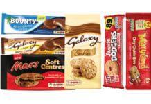 npd-biscuits