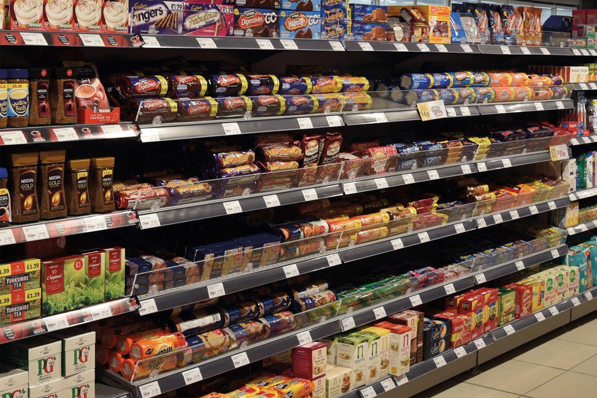 confectionery-shelf-supermarket