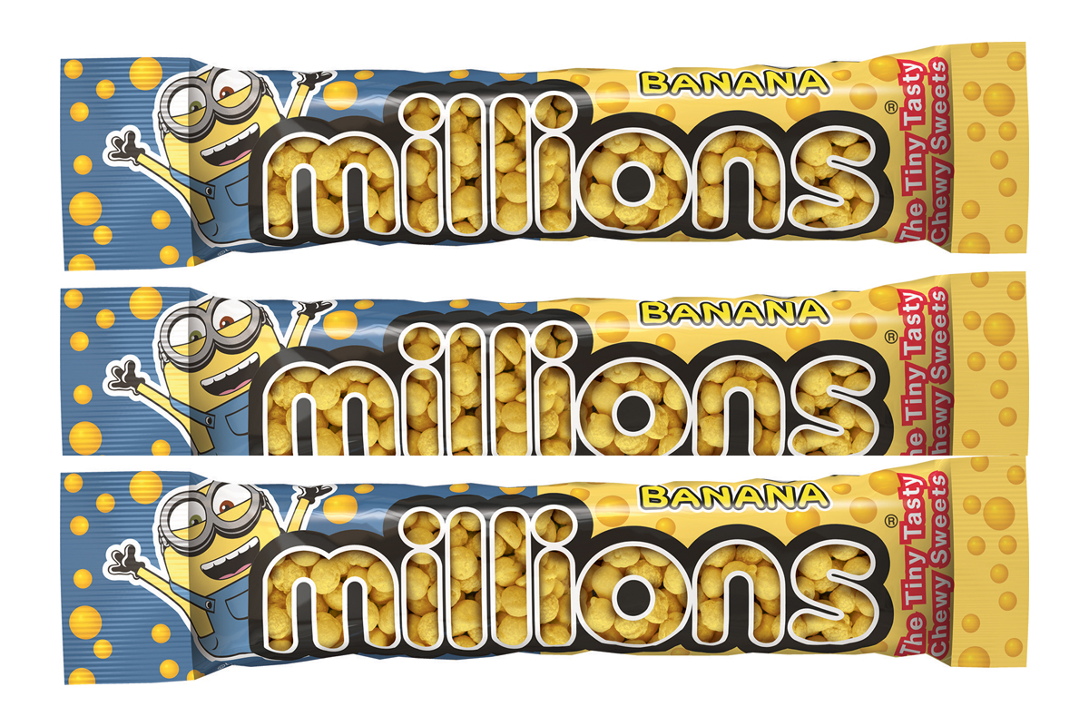 minion-millions
