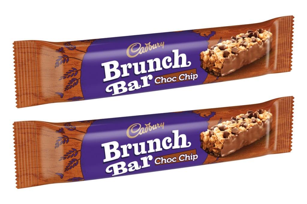 cadbury-brunch-bar