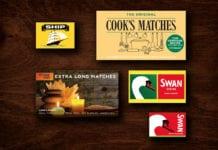 matches-cigarettes