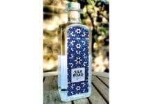 Silk Road Rum