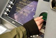 cash-machine-crisis-scotland