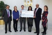bestway-donation-save-the-children