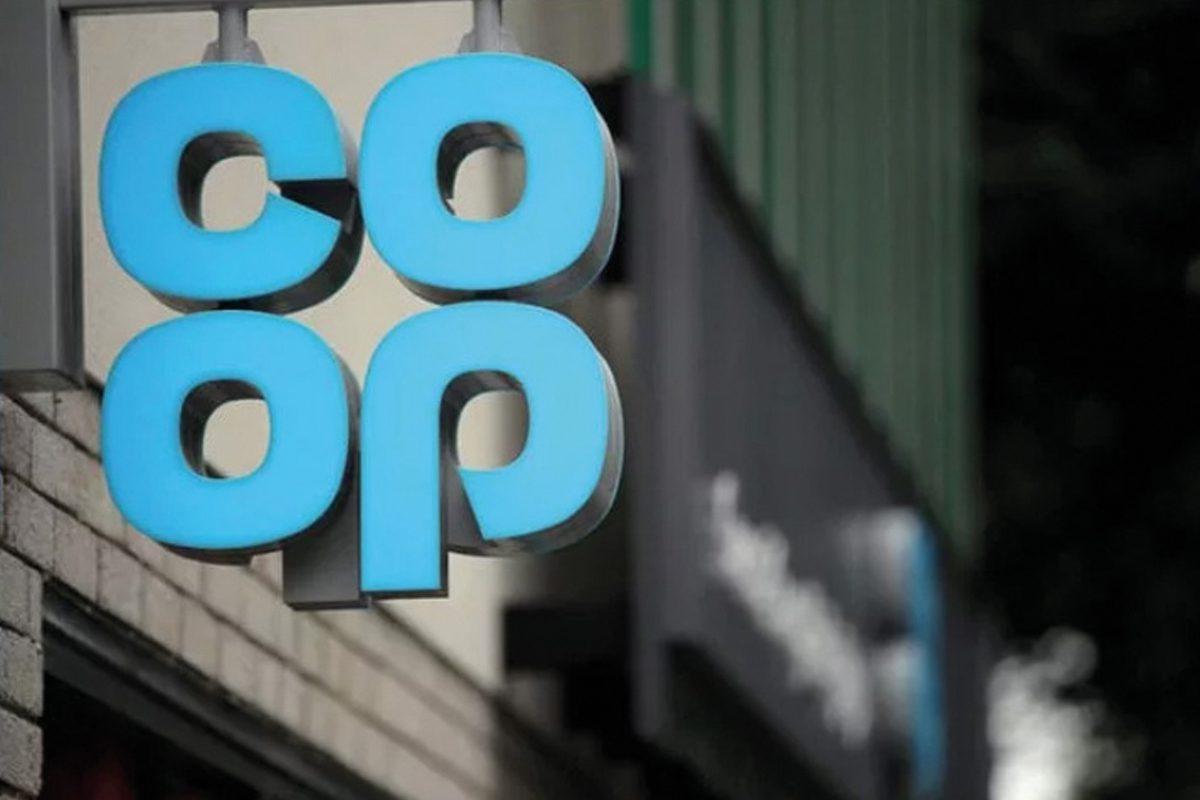coop-new-stores-2019