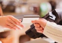 scottish-retail-sales-growth