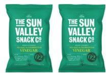 sun-valley-crisps
