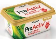 flora-proactive