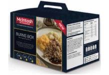mcintosh-burns-box