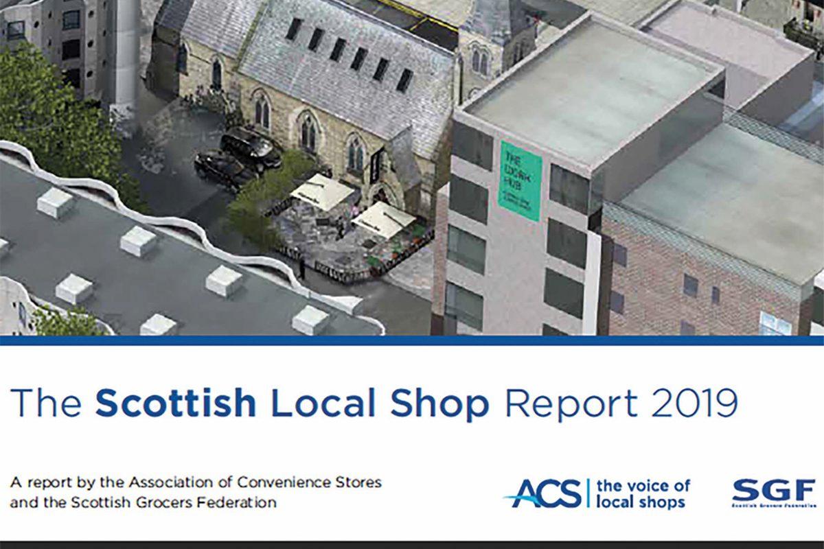 scottish-local-shop-report 2019
