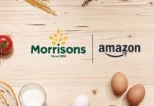 amazon-morrison-deliveries