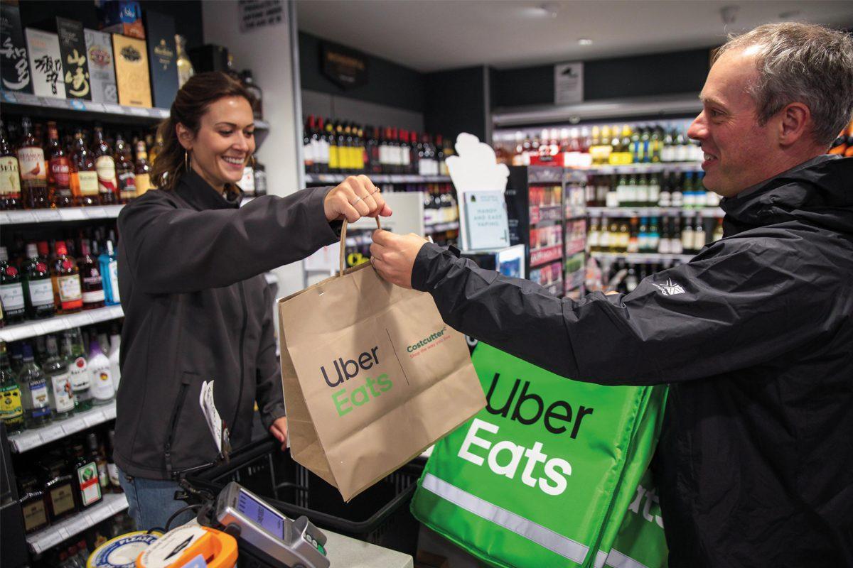 costcutter-uber-eats