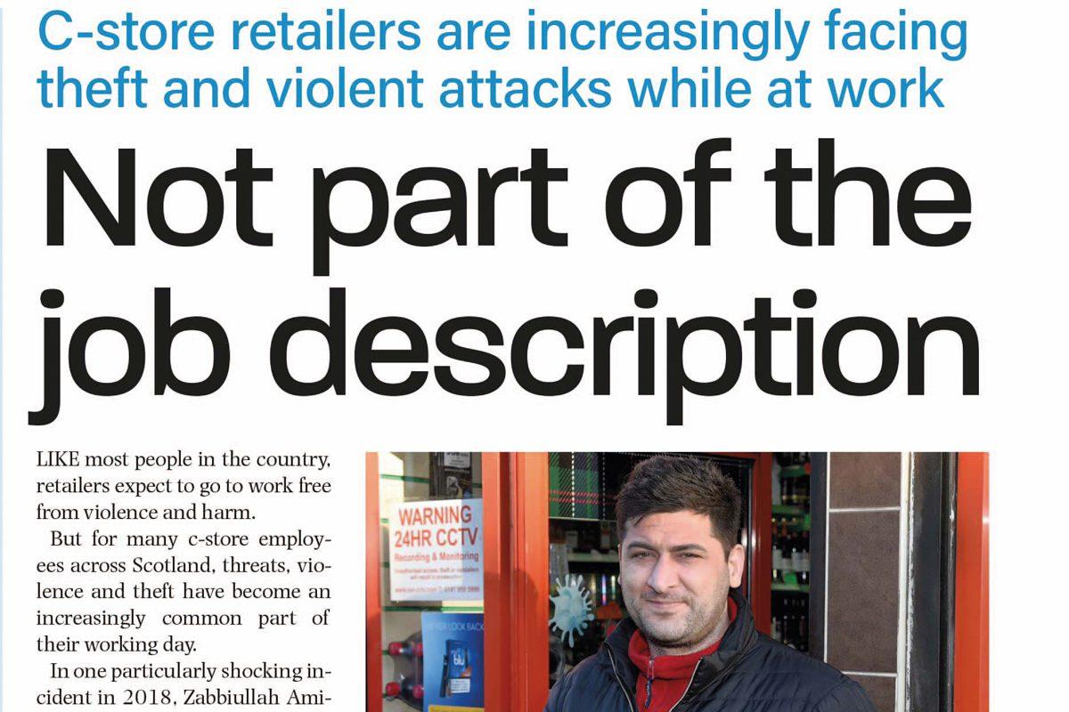 retail-crime