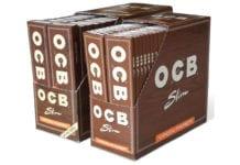OCB Box