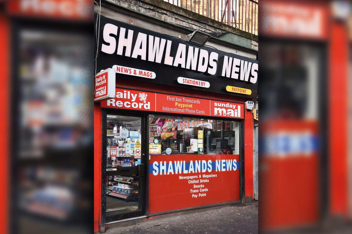 ShawlandsNewsShopFront