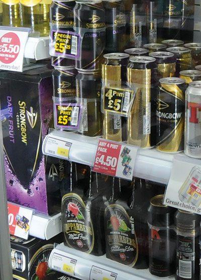 linktown-cider-fridges