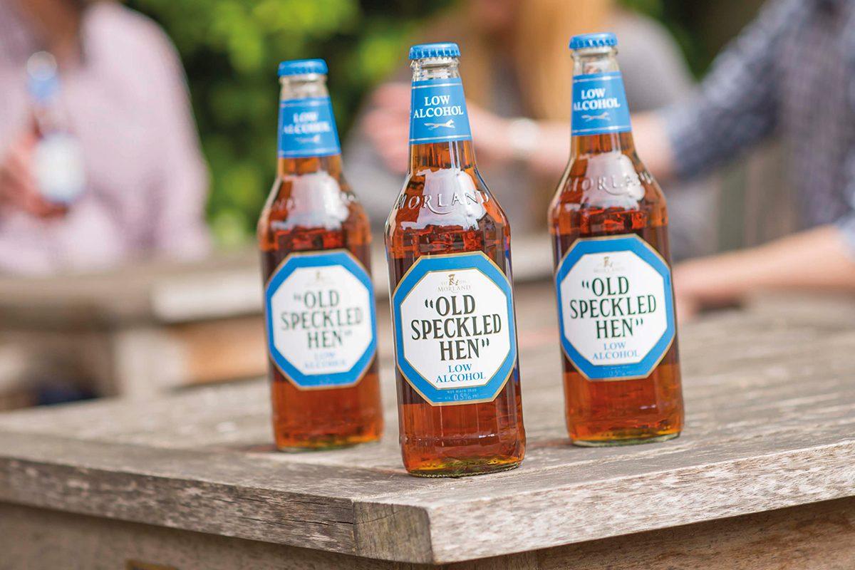 old-speckled-hen-bottles