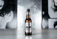 Asahi_Super_Dry_330ml_Bottle