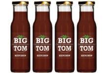4x big tom ketchup
