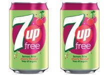 Cherry-7up