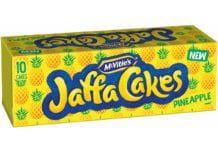 YellowJaffaCakeBox