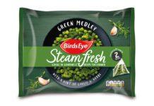 Steamfresh_Green_Medley