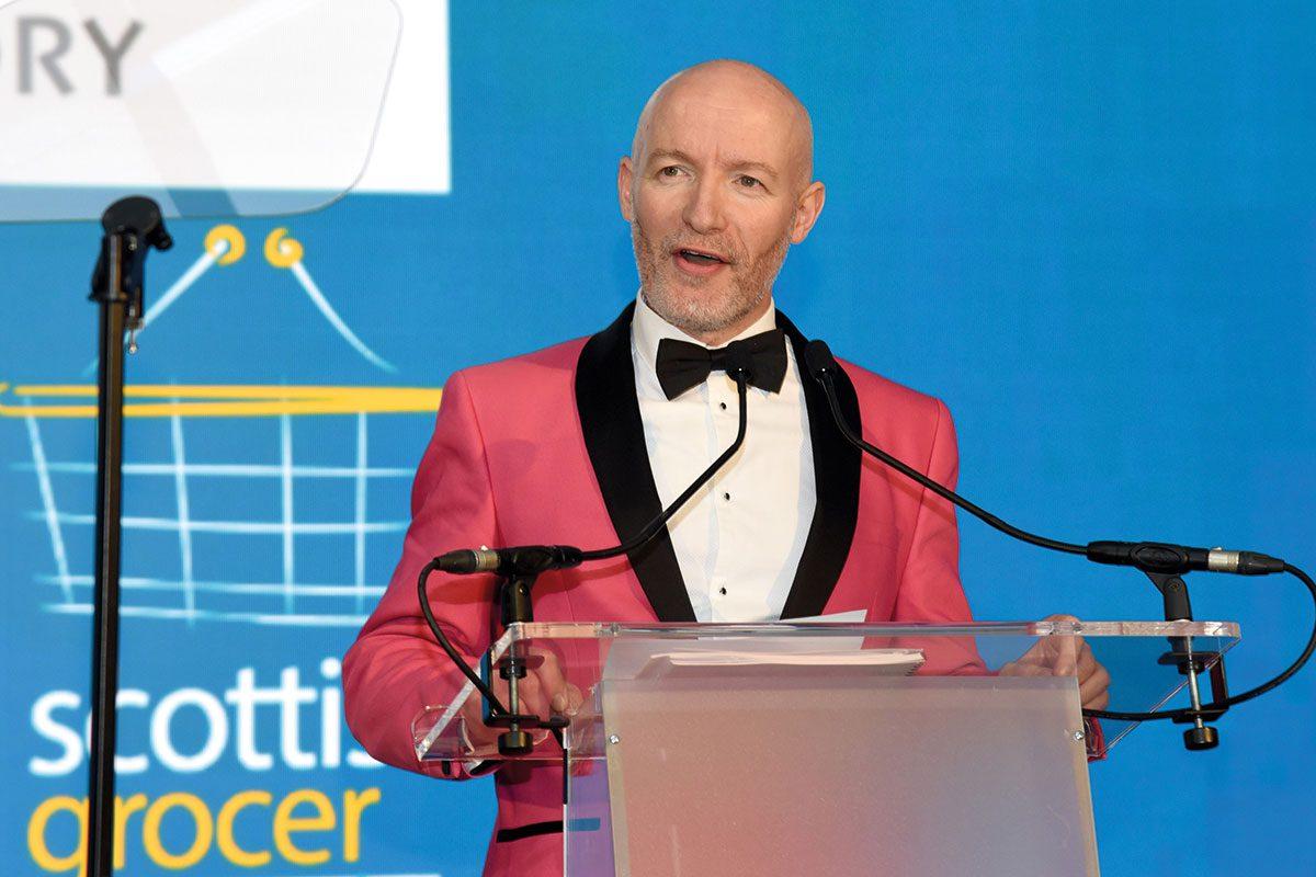 craig-hill-podium-scottish-grocer-awards-2020