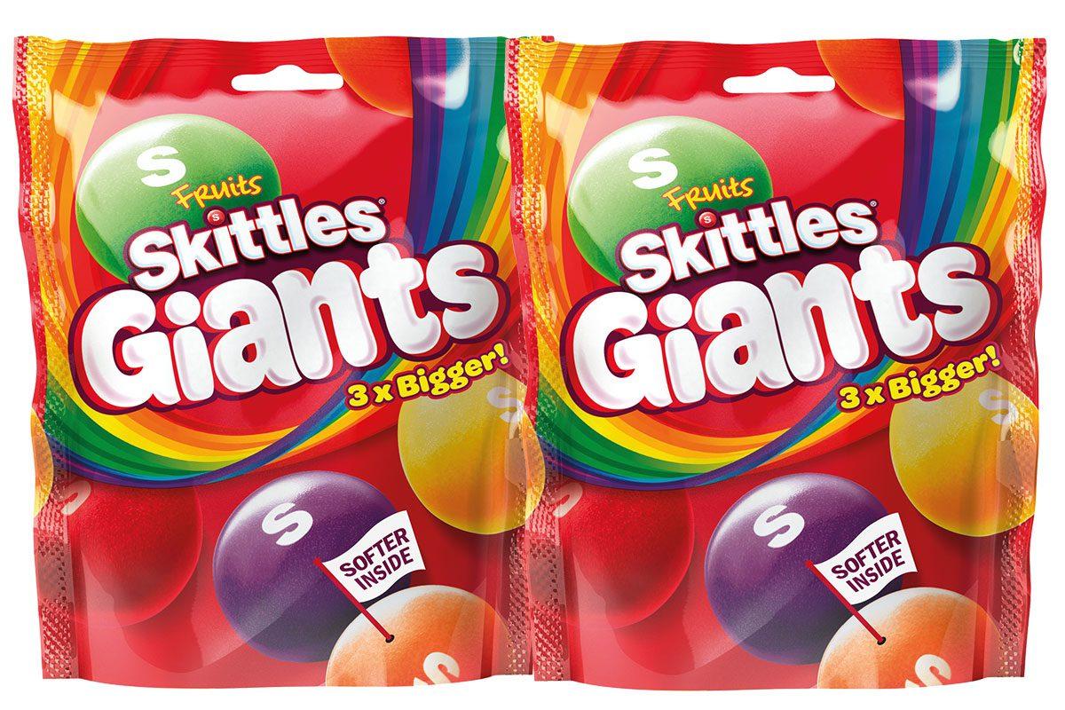 giant-skittles-bags