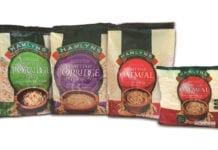 hamlyns-porridge