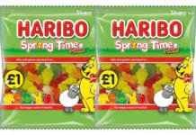 haribo-Spring-Time-Friends-180g_£1