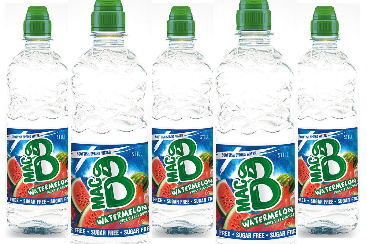 mac-b-watermelon-flavour