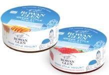rowan-glen-new-yogurtds