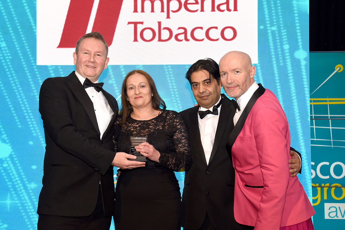 Tobacco-Retailer-of-the-Year