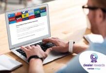 Certas Energy online training