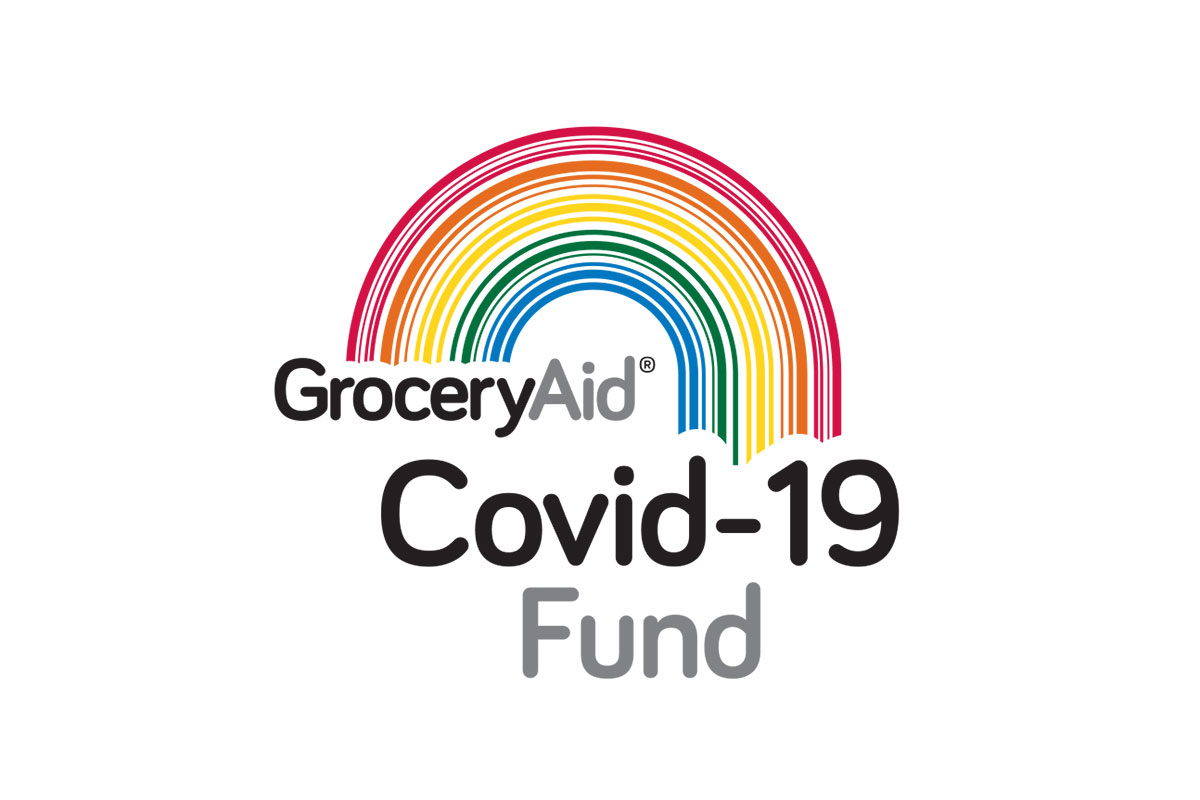 Grocer Aid Covid-19 Fund