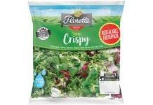 florette-crispy-salads